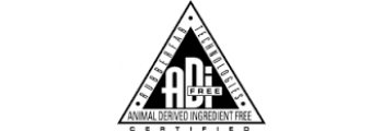 Animal Derived Ingredient Free Gaskets