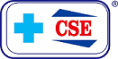 CSE Bioprocess Equipment